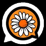 бюро переводов минск лого